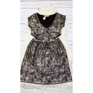 Body central Dress NWT